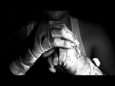 FIFTY VINC - WAY OF THE WARRIOR (HARD AGGRESSIVE DISS/RAP INSTRUMENTAL BANGER BEAT)