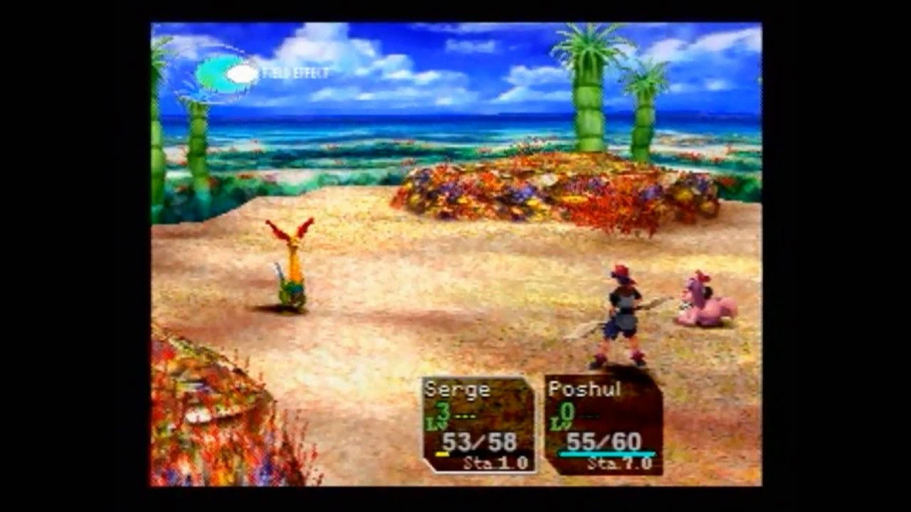 Chrono cross roulette cheat www pokies