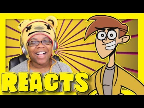 Becoming a Cartoon! By Thomas Sanders  | Animation Reaction