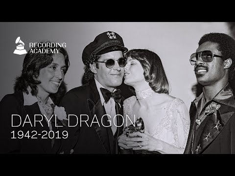 Captain & Tennille Win Record Of The Year At The 18th GRAMMY Awards