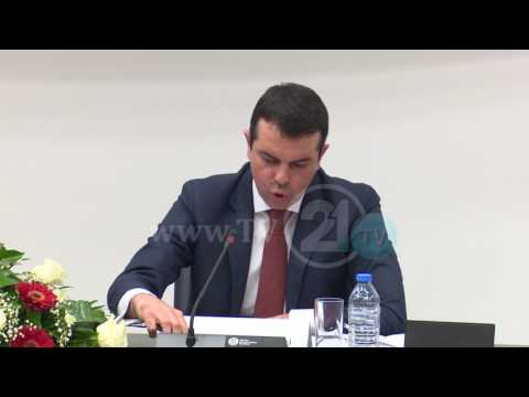 Дачиќ: Како постапува Македонија со нас, така и ние ќе постапуваме
