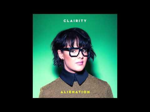 """Velcro"" (Official Audio) | Clairity"