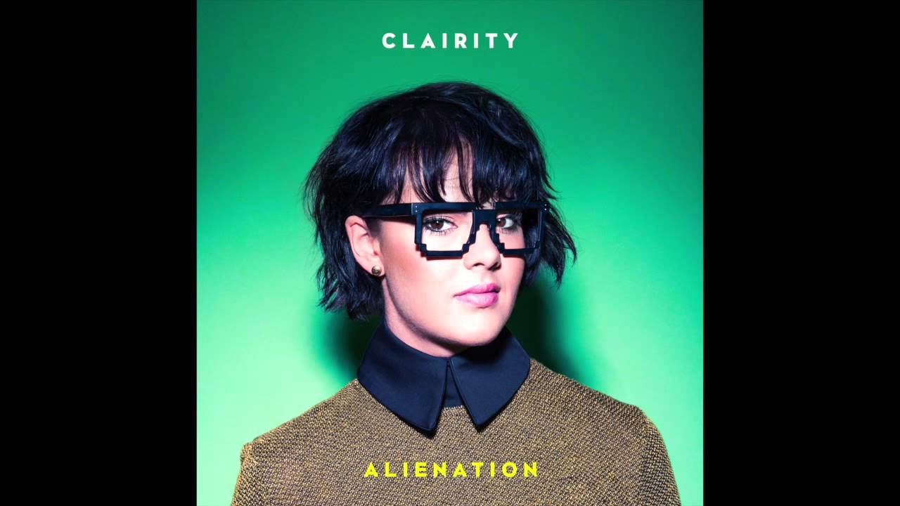 """Download """"Velcro"""" (Official Audio)   Clairity"""