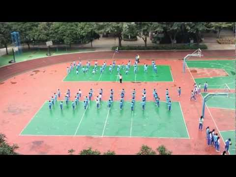 china-sport