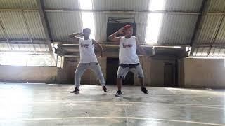 Video Sapequinha -Lexa e Mc Lan - Coreografia By BM Dance download MP3, 3GP, MP4, WEBM, AVI, FLV September 2018