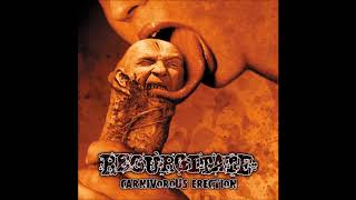 Watch Regurgitate Carnivorous Erection video