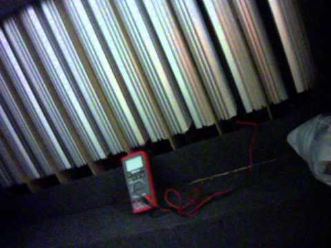 Got Power?! 100,000+ WATTS RMS 16 American Bass VFL 500.1 ...