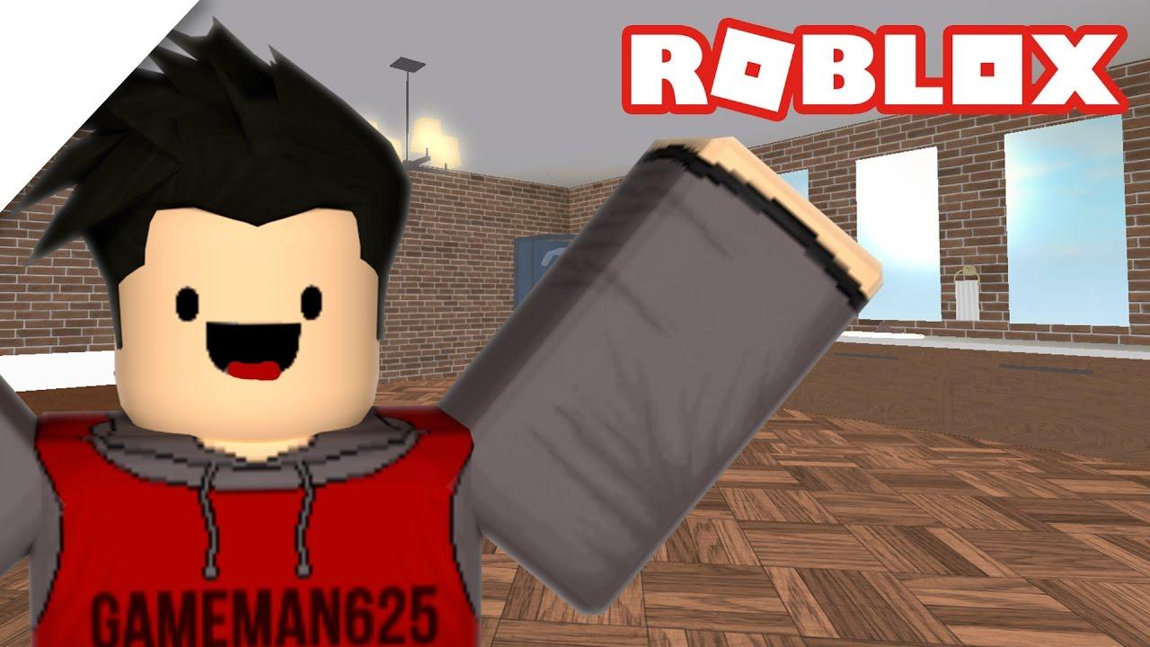 roblox welcome to bloxburg free