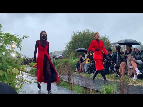 Mode - Pour être désirable, la mode doit être durable