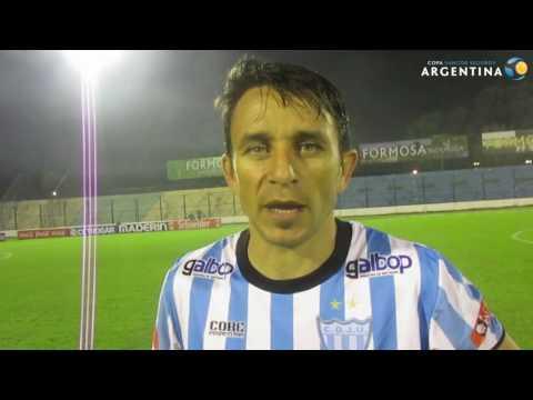 Diego Barrado - Juventud Unida (ER)