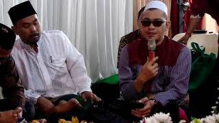 Nurus Shobah Full Maulid Diba'