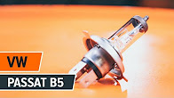Мицубиси каризма замена лямбды от жигулей (бокс99) - YouTube