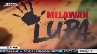 Video Sejarah Pertempuran Ciranjang-cianjur (2) download MP3, 3GP, MP4, WEBM, AVI, FLV Juni 2018
