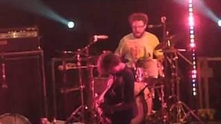"""Pavement """"Gold Soundz"""" 9/17/10 Philadelphia, Pa Mann Center"""