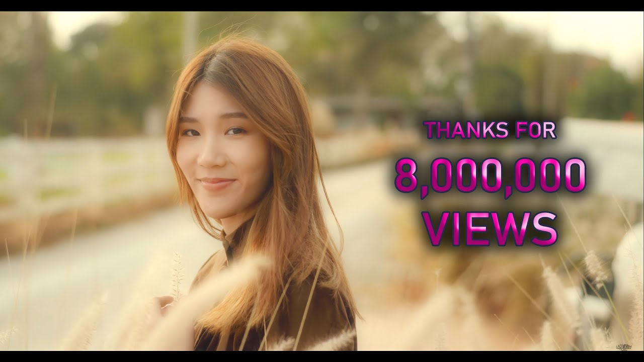 Photo of เพลง ยิ้ม – LEGENDBOY x PURE x SK MTXF  – ยิ้ม (Smile) [Music Video 4K]