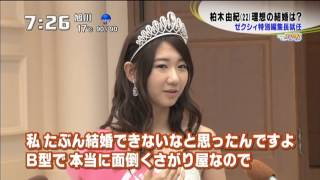 AKB48関係集 http://www43.tok2.com/home/yutopre/contact.html ホーム...