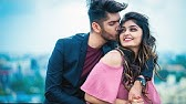 Rohit Marina The Perfect Match Wedding Teaser Coming Soon Sahni Studio Youtube
