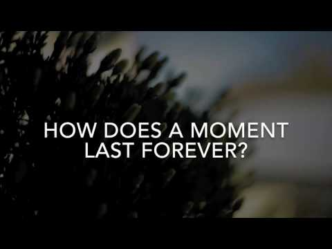 How Does A Moment Last Forever - Celine Dion Lyrics