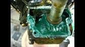 Vintage Westinghouse Power Aire Fan Restoration Part 1 - YouTube on