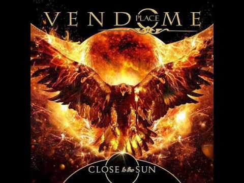Place Vendome - Distant Skies