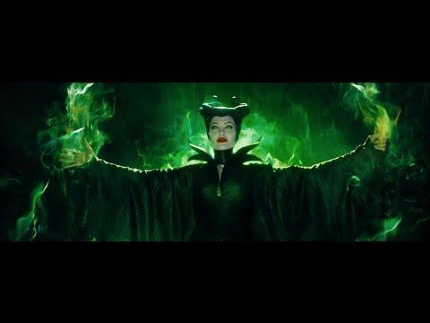 Lana del Rey拉娜德芮 - Once Upon a Dream 附中文英文歌詞 @ 西洋物語 :: 痞客邦