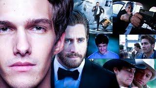 ТОП 5 фильмов | ДЖЕЙК ДЖИЛЛЕНХОЛ, часть 2 – Что посмотреть на выходных. #ЧПНВ №27