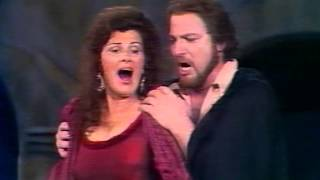 Viorica Cortez & Nunzio Todisco-Carmen-Finale