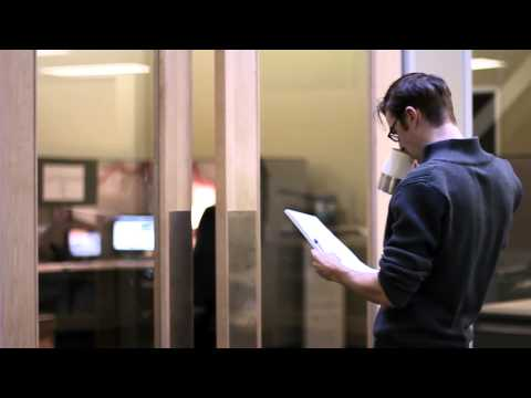 OpenPlus.ca | Enterprise Open-Source Software