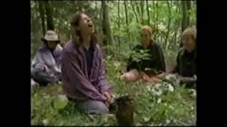 Opie and Anthony: Earth First Hippies Mourning Dead Trees 1 of 2