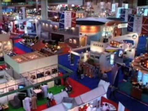 Network Marketing, Direct Selling Expo & Conference, Dubai