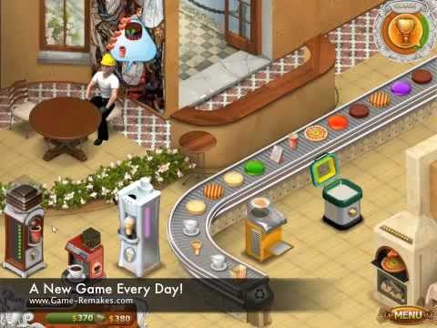 How to download Cake Shop 3 for free on PC