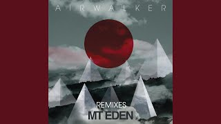 Air Walker (Brass Knuckles Remix)