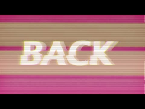 bastille---bad_news-lyrics