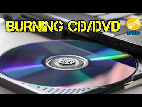 tutorial-burning-cd/dvd💿📀-|-mudah-&-simple