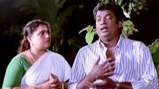 സലിംകുമാറേട്ടന്റെ കിടിലൻ കോമഡി സീൻ #Comedy   Salim Kumar Comedy Scenes   Malayalam Comedy Scenes