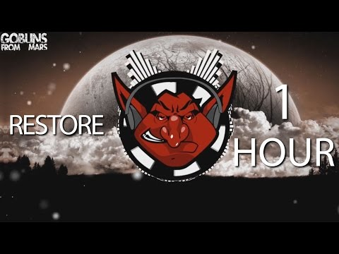 Julian Calor - Restore [Goblin Promotion] 【1 HOUR】