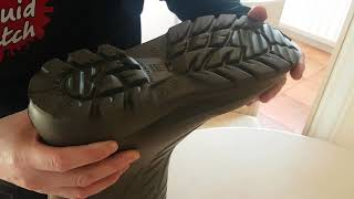 Ta'mirlash boot EVA(ko'pik)