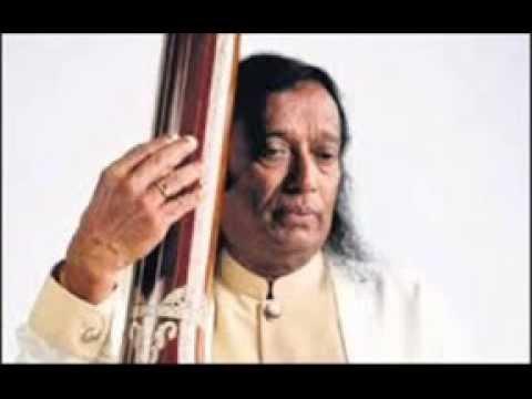 Victor Rathnayaka (Gehenu Lamai)  (වෙළද සේවය) MP3
