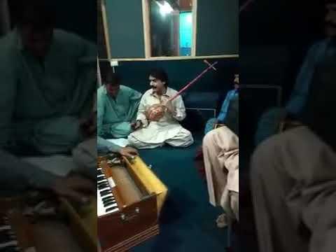 Mehboob Meerjat New Eid Album