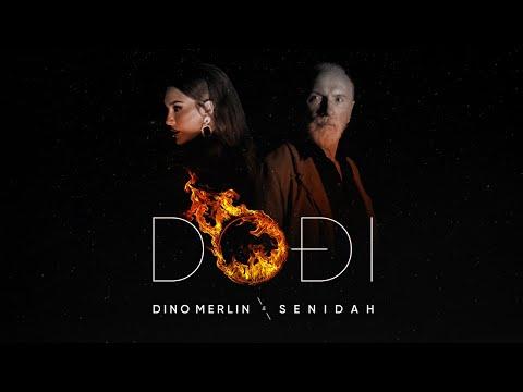 Смотреть клип Dino Merlin & Senidah - Dođi