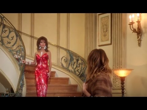 Geico Commercial Insurance >> Progressive Insurance Commercial 2017 Susan Lucci The Turns We Take - YouTube