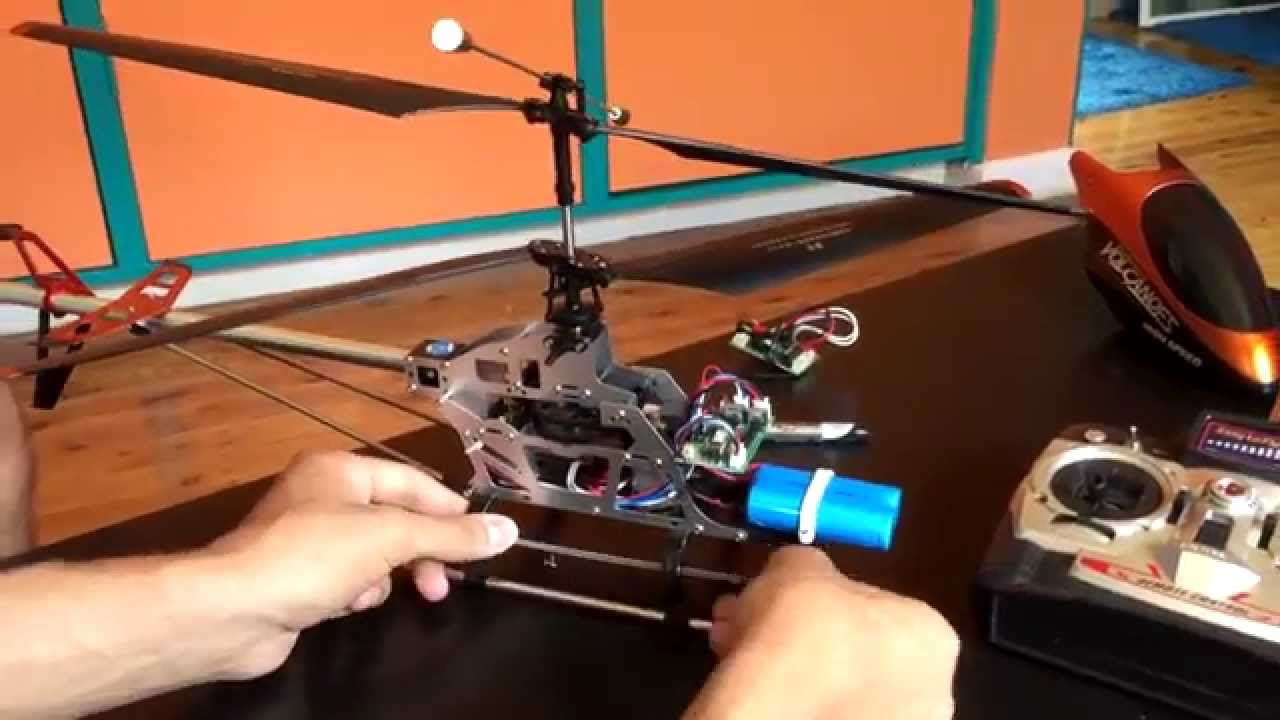 mini rc helicopter wiring diagram helicopter 9053 problem circuit board youtube  helicopter 9053 problem circuit board
