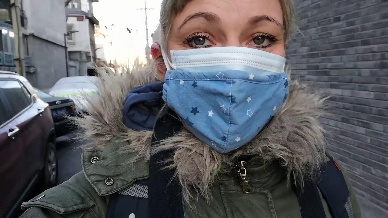 Download Coronavirus in Peking Teil 1