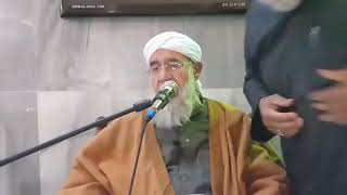 حكم ومواعظ وترفيه مع فضيلة الشيخ فتحي الصافي