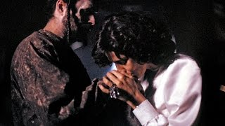 Mark Snow - Spirit Wedding (The X-Files: Kaddish - 04X12)