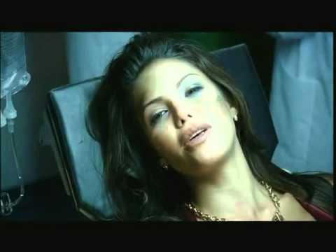 Pure Love - Arash (letra) - Cifra Club