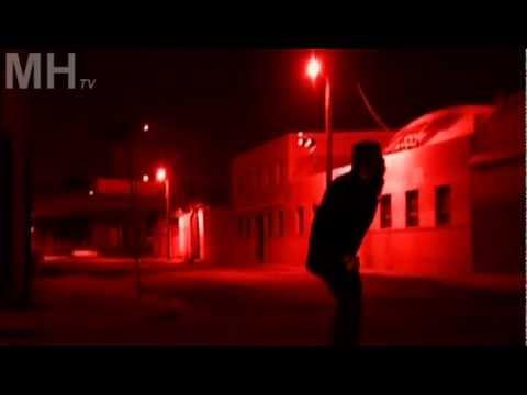 Eels - Fresh Blood (subtitulado)