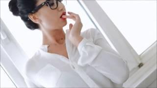 Inna - Office ( New song 2018 )