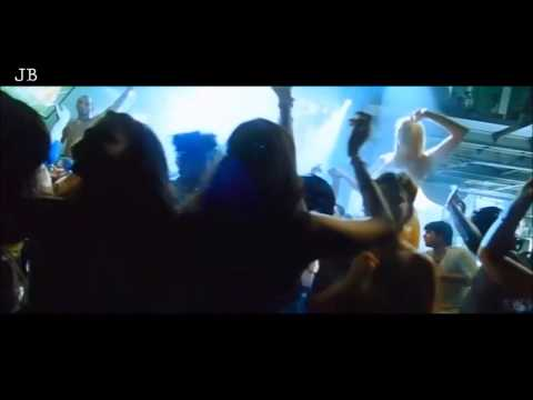 Door Se Pass Bollywood [ REMIXED BY DJ SURAJ OM ] Video Mixed By Jassi Bhullar