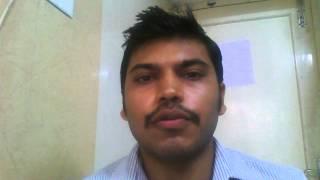 Kalli (ERP Cloud HCM)
